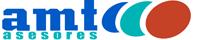logo_png_web