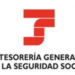 Asesoría laboral en Murcia
